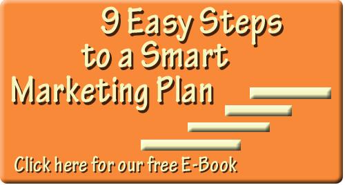9_Easy_Steps_to_a_Smart_Marketing_Plan_E-Book