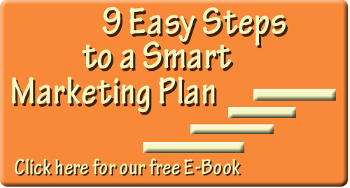 9_Easy_Steps_to_a_Smart_Marketing_Plan_E-Book