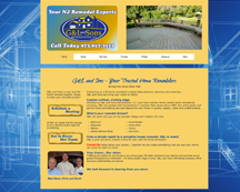GLs-Website-created-by-Bonnie-B,-LLC