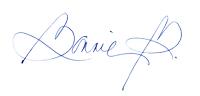Bonnie_B_signature