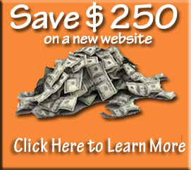 Save-250-on-a-new-website