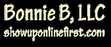 Bonnie-B-Footer-Image