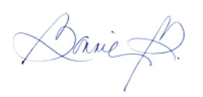 Bonnie_B_handwritten_signature