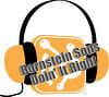 Bornstein Sons website featured on HubSpot podcast. Site Design by Bonnie B, LLC