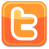 Follow Bonnie B on Twitter @ShowUpFirst
