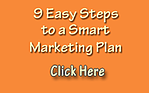 9_Easy_Steps_to_a_Smart_Marketing_Plan