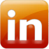 Bonnie B is on LinkedIn. Connect with us!