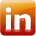 Connect_with_Bonnie_B_on_LinkedIn