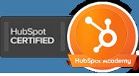 Bonnie-B-is-a-HubSpot-Certified-Partner