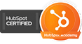 Bonnie-B-is-a-HubSpot-Certified-Partner