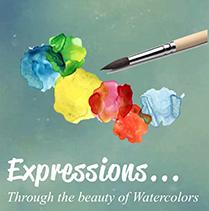 Bonnie B Fertel's Watercolors.png