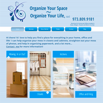 Organize-Your-Space---Organize-Your-Life_-designed-by-Bonnie-B-LLC.png