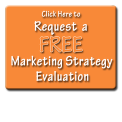 Bonnie B offers a free marketing evaluation of your small business.